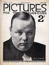 Fatty-Arbuckle-1921