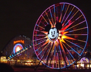 mickeys_fun_wheel1