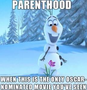 frozen-meme-oscar-only-movie-parent-parenthood