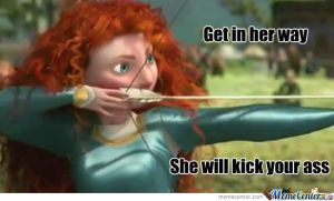 princess-merida