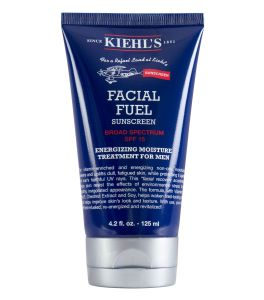 Facial_Fuel_SPF_15_3605975026955_4.2fl.oz.