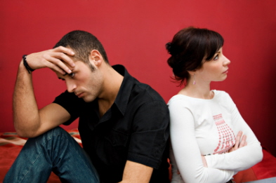 How To Avoid Movie Fights With Your Spouse