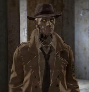 Fallout 4_20151113022948