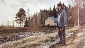 scandinavianfilm