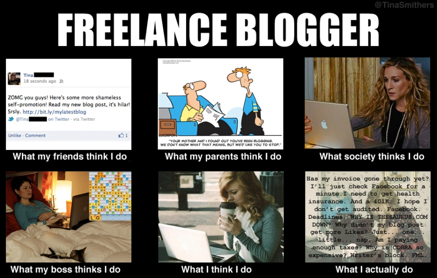 freelanceblogger-meme