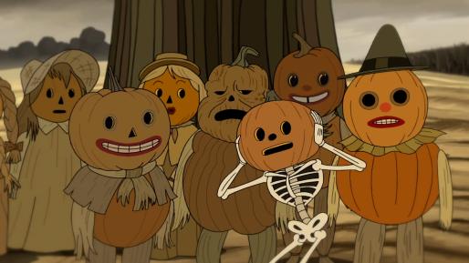 Pumpkinpeeps19.png