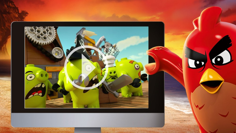 lego-angry-birds-movie-videos-home-banner
