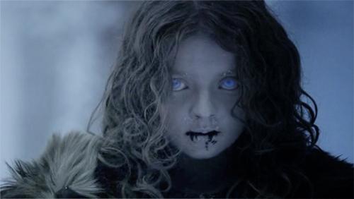 frozengirl.jpg