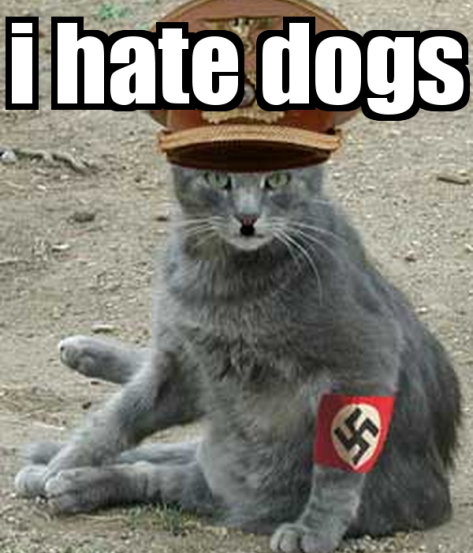 i-hate-dogs.png