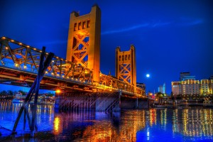 Sacramento-at-night-e1436871084946