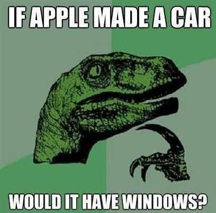 the-tech-meme_104621.jpg