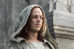 jaqen-hghar-game-of-thrones-theory