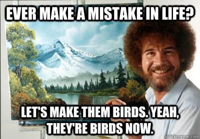 meme-birds