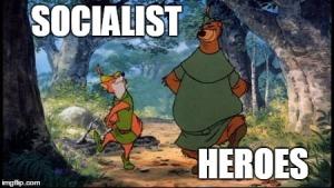 socialistheroes