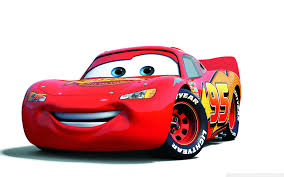 The Monkeys Put Toyotas in Our Pasta