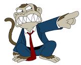evilmonkey.png