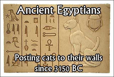 egyptcats.jpg