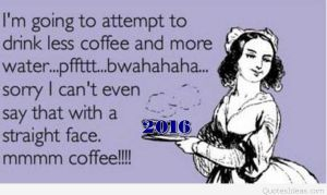 best-funny-new-years-resolutions-2015-memes-6