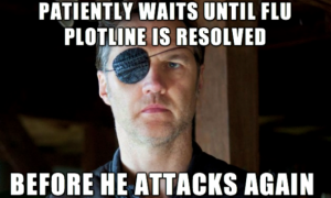 governor-meme-walking-dead-david-morrissey