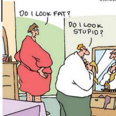 look fat.jpg