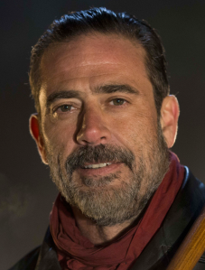 season_six_negan