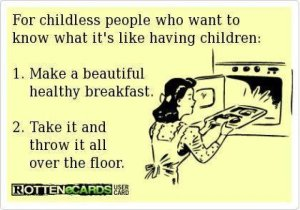 childless-people