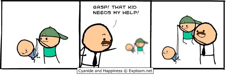 comics-cyanide-and-happiness-kids
