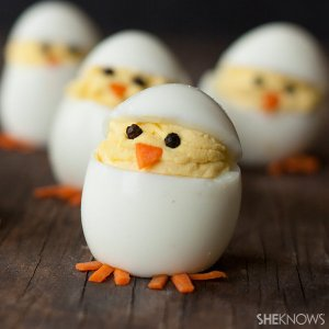 eggmemescomp2thisisfunnybecauseitcombines_a98ccd_5487988