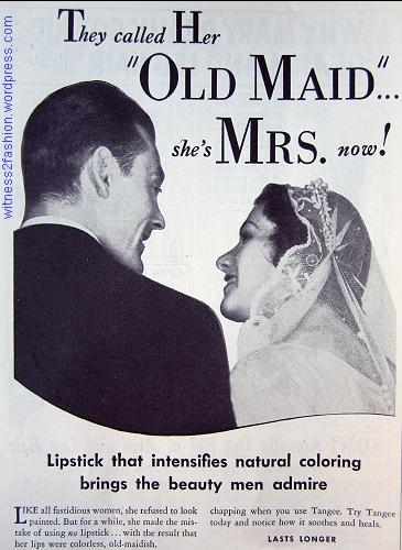old maid.jpg