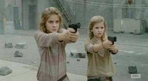 90624-children-with-guns-meme-Walkin-rdE1