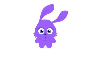 purplebunny